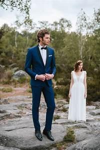 Costume Sur Mesure Mariage : les costumes sur mesure de samson blog mariage ~ Melissatoandfro.com Idées de Décoration
