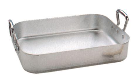 plaque en aluminium pour cuisine plat rtir aluminium en vente sur cuisineaddict com