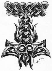 1000+ images about Tattoo Design Ideas on Pinterest   Compass, Aries and Vikings