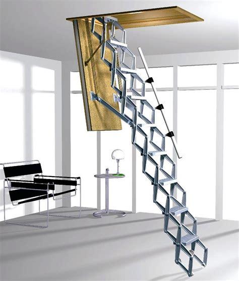 escalier design caen escaliers sur inspirations et echafaudage escalier tournant photo