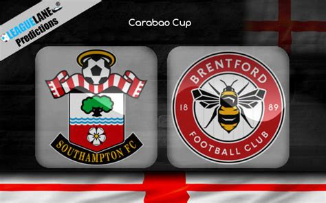 Southampton vs Brentford Predictions Bet Tips & Match Preview