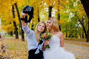 hire wedding photographer in melbourne for wedding or With hire photography student wedding