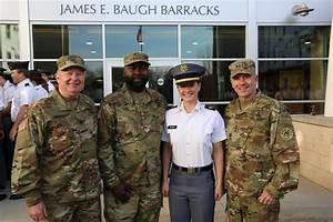 GMC - News - Georgia Military College