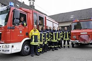 Feuerwehr Jobs Im Ausland : feuerwehr weitenau starkregen und nagelneues fahrzeug ~ Kayakingforconservation.com Haus und Dekorationen