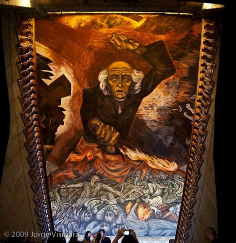 jose clemente orozco murals mural painted by jose clemente orozco jos 233 clemente