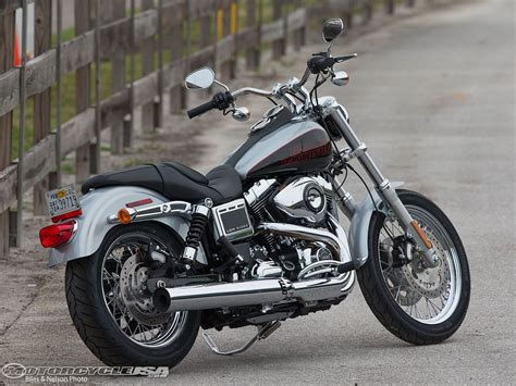 Harley Davidson Low Rider Image by 2014 Harley Fxdl Low Rider In Two Tone I Ordered One With