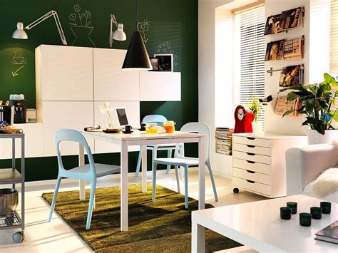 17 decorating ideas for small spaces apartment geeks