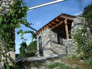 Pergola Mit Wein Bepflanzen : degustationen mit raclette auf der pergola weine vouilloz vins sa ~ Eleganceandgraceweddings.com Haus und Dekorationen