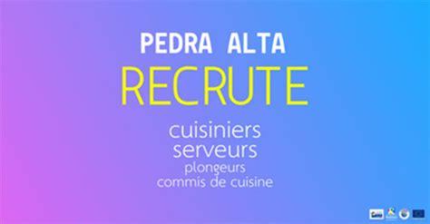 salaire de commis de cuisine salaire commis de cuisine ohhkitchen com