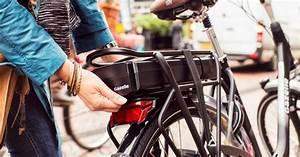 Ersatzakku E Bike Bosch : akku e bike cheap akku e bike with akku e bike cheap v ~ Kayakingforconservation.com Haus und Dekorationen