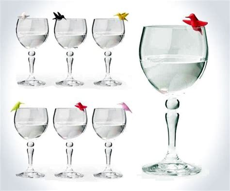 Home Interior Hummingbird Wine Glasses : 11 Best Products I Love Images On Pinterest