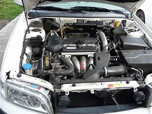 Volvo 850 T5 Engine Timing  Volvo  Free Engine Image For User Manual Download