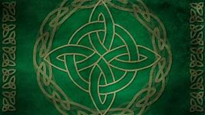 Celtic Irish Wallpaper - WallpaperSafari