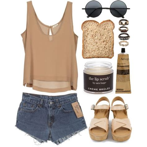 47 best images about Valentineu0026#39;s Day Outfits on Pinterest