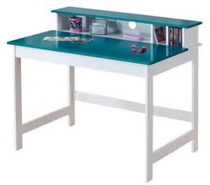 ikea coffre en bois bureau enfant fritz kidz blanc et vert lestendances fr