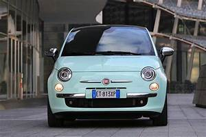 Fiat 500 Mint : fiat 500 in smooth mint things i 39 d like to own pinterest fiat and cars ~ Medecine-chirurgie-esthetiques.com Avis de Voitures