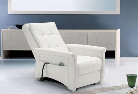 Poltrona Massaggio Offerte : Poltrona Relax Con Massaggio