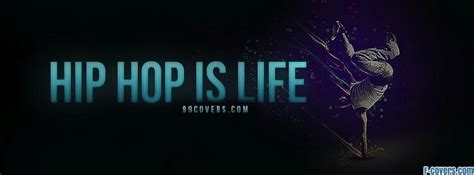 hip hop facebook cover timeline photo banner  fb