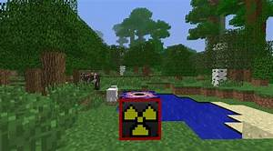 EXPLOSIVES+ Mod 1.12.1/1.11.2/1.10.2/1.9.4 | Games Utilities