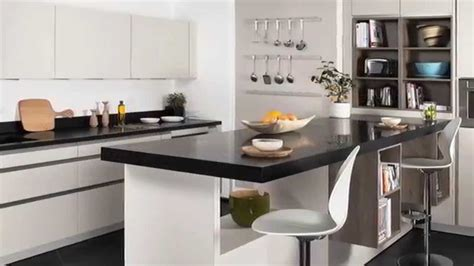 diseno cocinas pequenas youtube