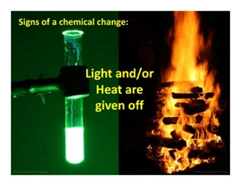 physical  chemical  powerpoint  haney science