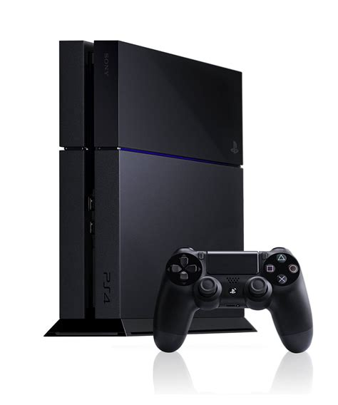 shop ps4 console sony playstation ps4 slim combo 3 cuh 2006a b01