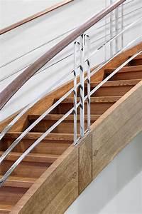 Star Stairs Treppen : rs 67 ~ Markanthonyermac.com Haus und Dekorationen