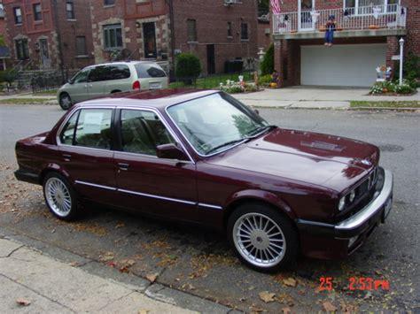 Bmw E30 Alpina Wheels For Sale