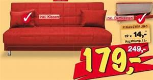Kippsofa Mit Bettkasten : kippsofa von sconto sb ansehen ~ A.2002-acura-tl-radio.info Haus und Dekorationen