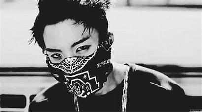 Hope Mask Bts Jhope Dream Gifs Boy