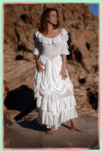 western lace wedding dresses pictures ideas guide