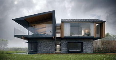 home interior blogs 100 home decor blogs south africa golden simply the best magazine loversiq 28 best