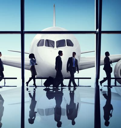 Service To Airport by Metuchen Airport Car Service Nj Limo Service