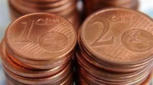 Mis En Pieces Mots Fléchés : vos pi ces de 1 et 2 centimes valent jusqu 39 100 euros lci ~ Medecine-chirurgie-esthetiques.com Avis de Voitures