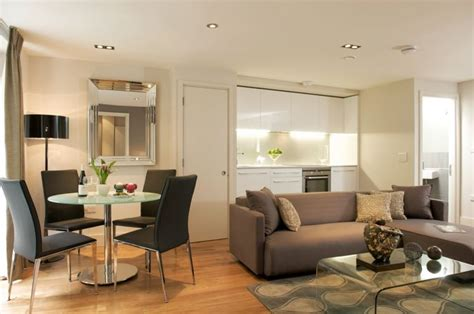 tappeti per tavolo tappeti per tavolo cucina cool affordable home decor from