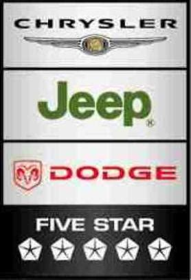 Dodge Dealers In Ct by Capitol Chrysler Dodge Jeep Willimantic Ct 06226 Car