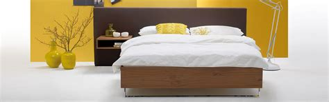 Betten, Bettwaren, Bettenzubehör Uvm Bettenstudio