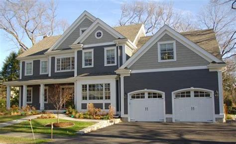 Deluxe House Interior Design Inspiration #13843  Tips Ideas