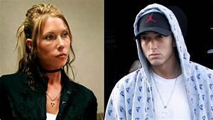 Hailie Mathers And Eminem 2014   www.pixshark.com - Images ...