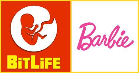 bitlife barbie ribbon