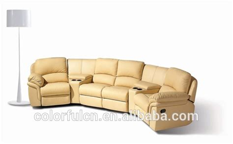 semi circular leather sofa sofa beds design terrific ancient semi circular sofas