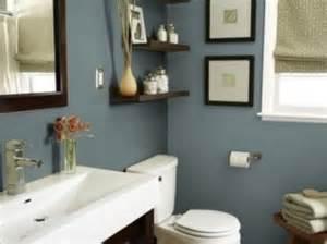 decorative wall shelves for bathroom decor love