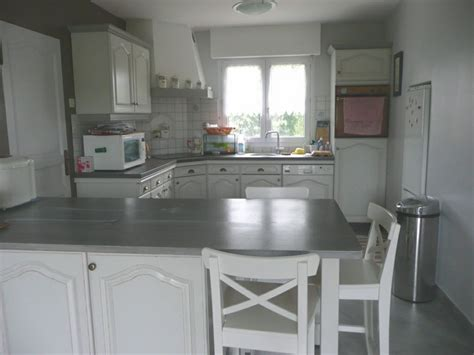 les meubles de cuisine les cuisines de claudine rénovation relookage relooking
