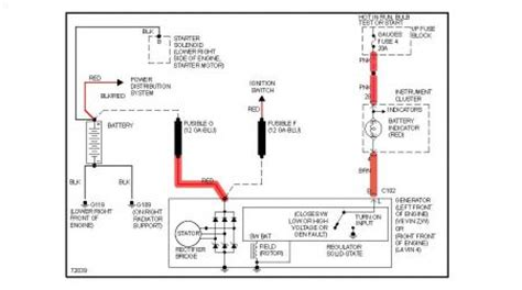 2002 Gmc Sonoma Wiring Diagram Light by 1995 Gmc Sonoma Battery Light Comes On Will Not Hold A Ch