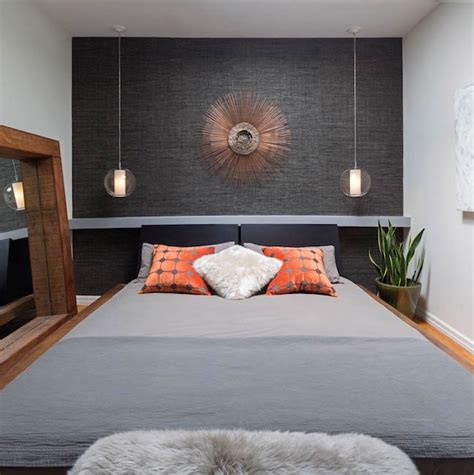 space saving tips   master bedroom decor aid