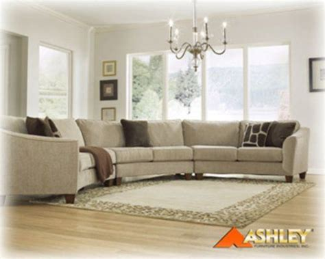 curved sectional sofa bing images   home