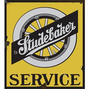 Studebacker Service logo, Vector Logo of Studebacker ...