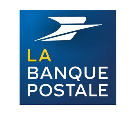 si e de la banque postale la banque postale adresse horaires avis