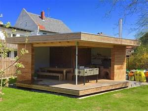Baugenehmigung Für Gartenhaus : gartenhaus ohne baugenehmigung gebaut my blog ~ Whattoseeinmadrid.com Haus und Dekorationen