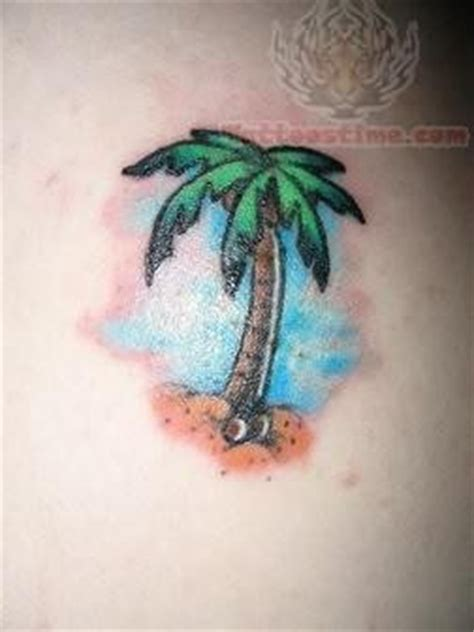 plants tattoo images designs